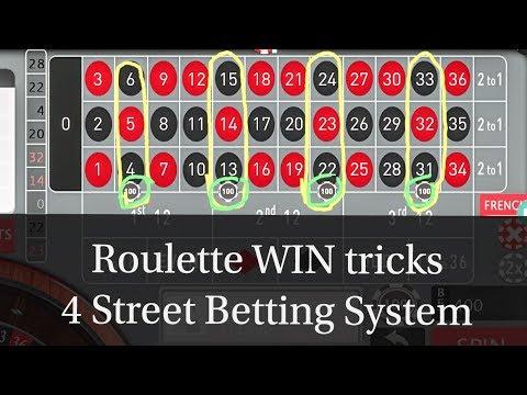Online Casino - 86618