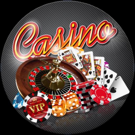 Casino Club Grand - 217645