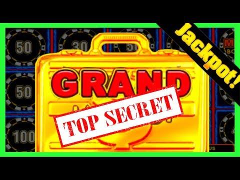 Casino Club Grand - 434626