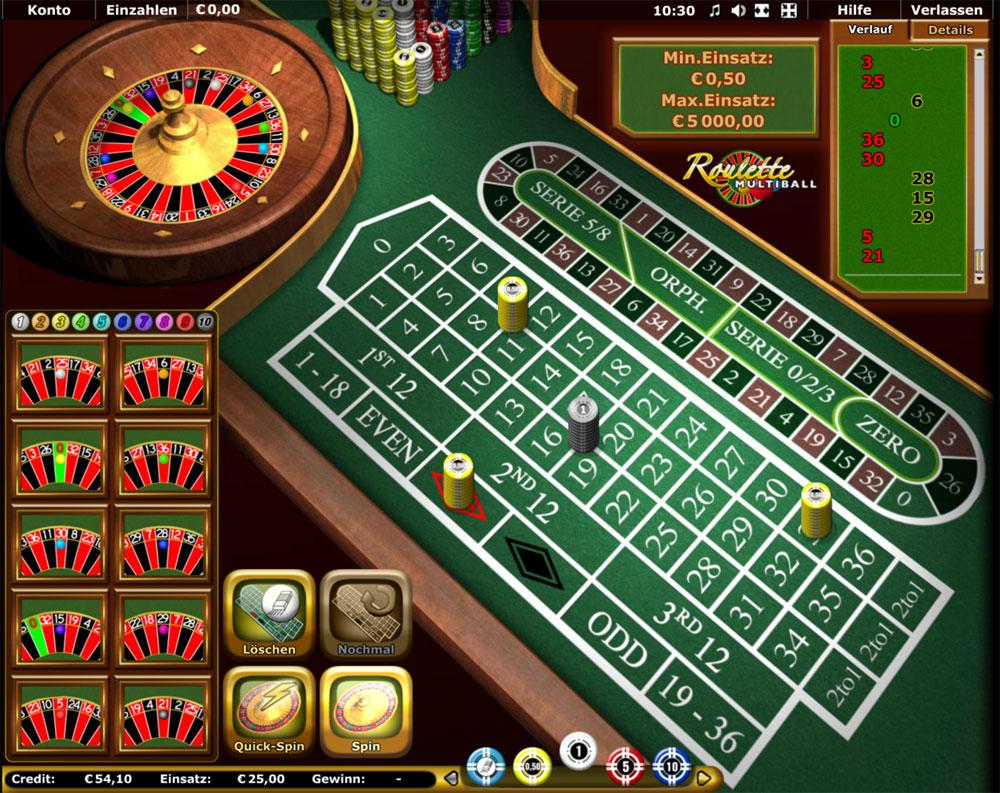 Online Casino app - 916071