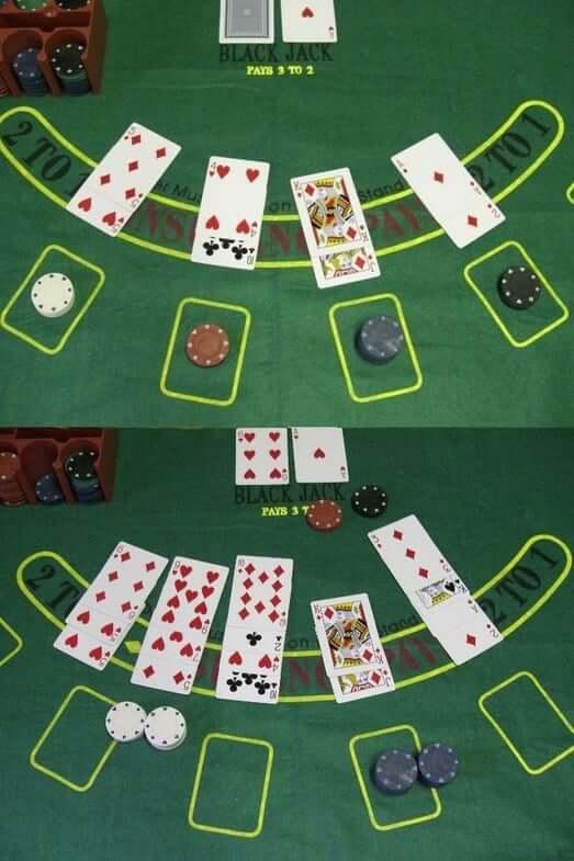 Roulette Zero Spiel - 873975