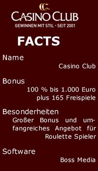 Mit Aktien geld - 316937