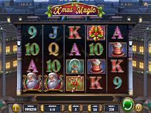 Online Casino Forum - 717089