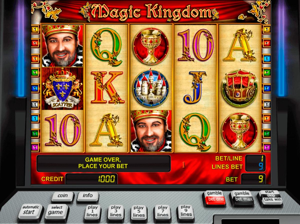 Roulette Casino 40 - 375009