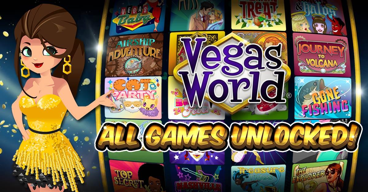 Bonus Spiele Casino - 115378