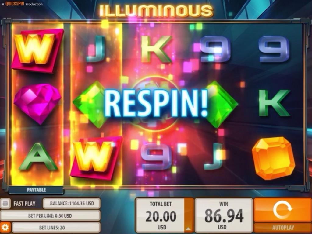 Casino Monte Carlo - 335250