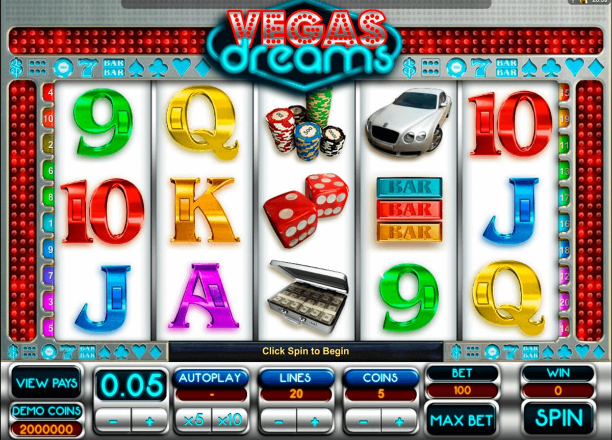 Roulett Tricks Casino - 57198