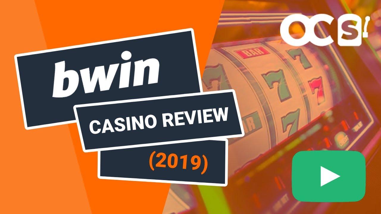 Echtgeld Casino - 11806