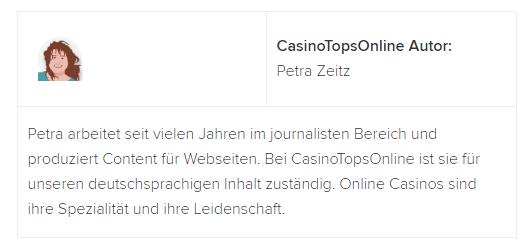 Glücksspiel Türkei Dunder - 841639