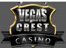 Slots of Vegas - 863593