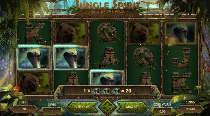 Bonus Sloty Casino - 344101
