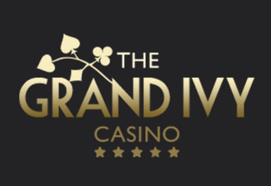 Casino test Grand - 978995