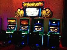 Spielvarianten Bei - 917615