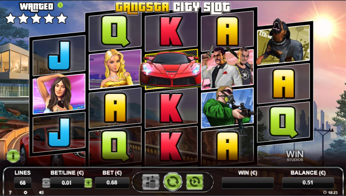 Poker TV Tipps - 277902