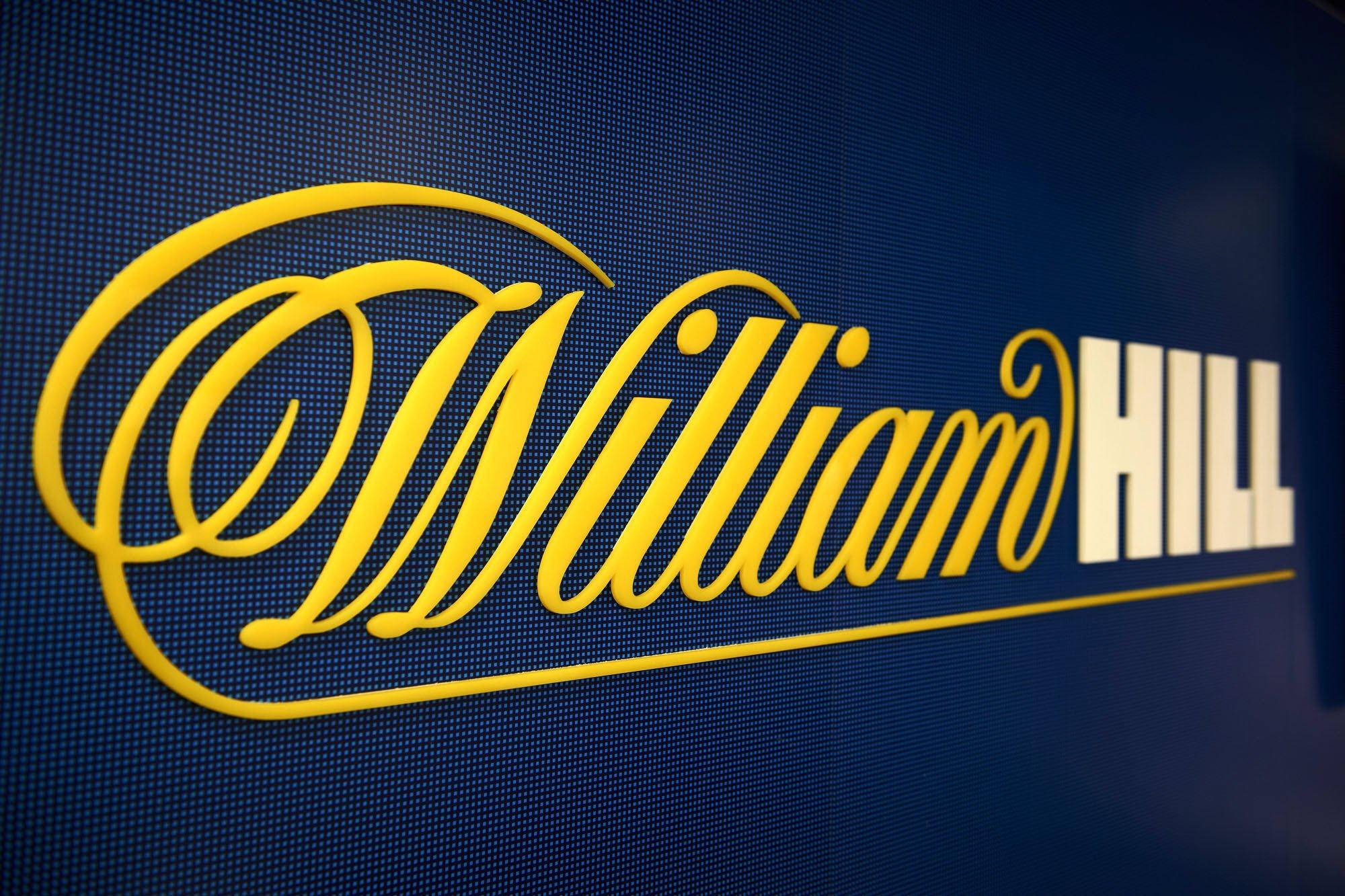 Wildblaster Casino - 687205