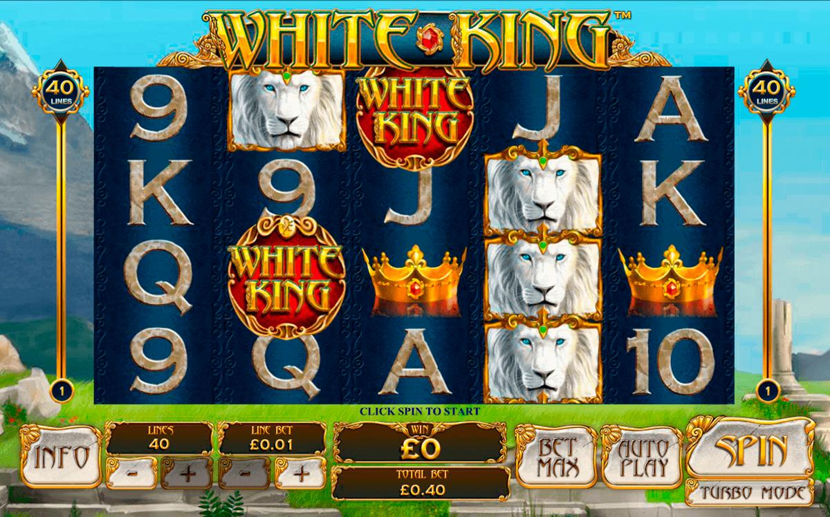 Slots Bonus - 113309