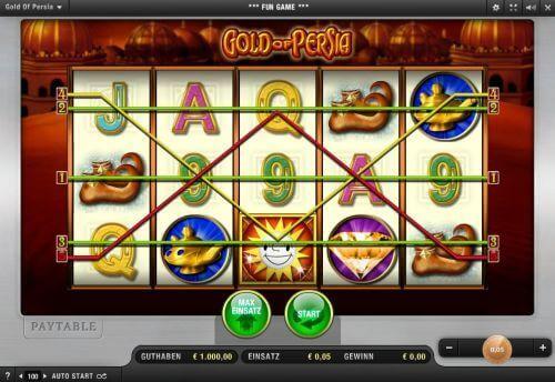 Las Vegas - 110671