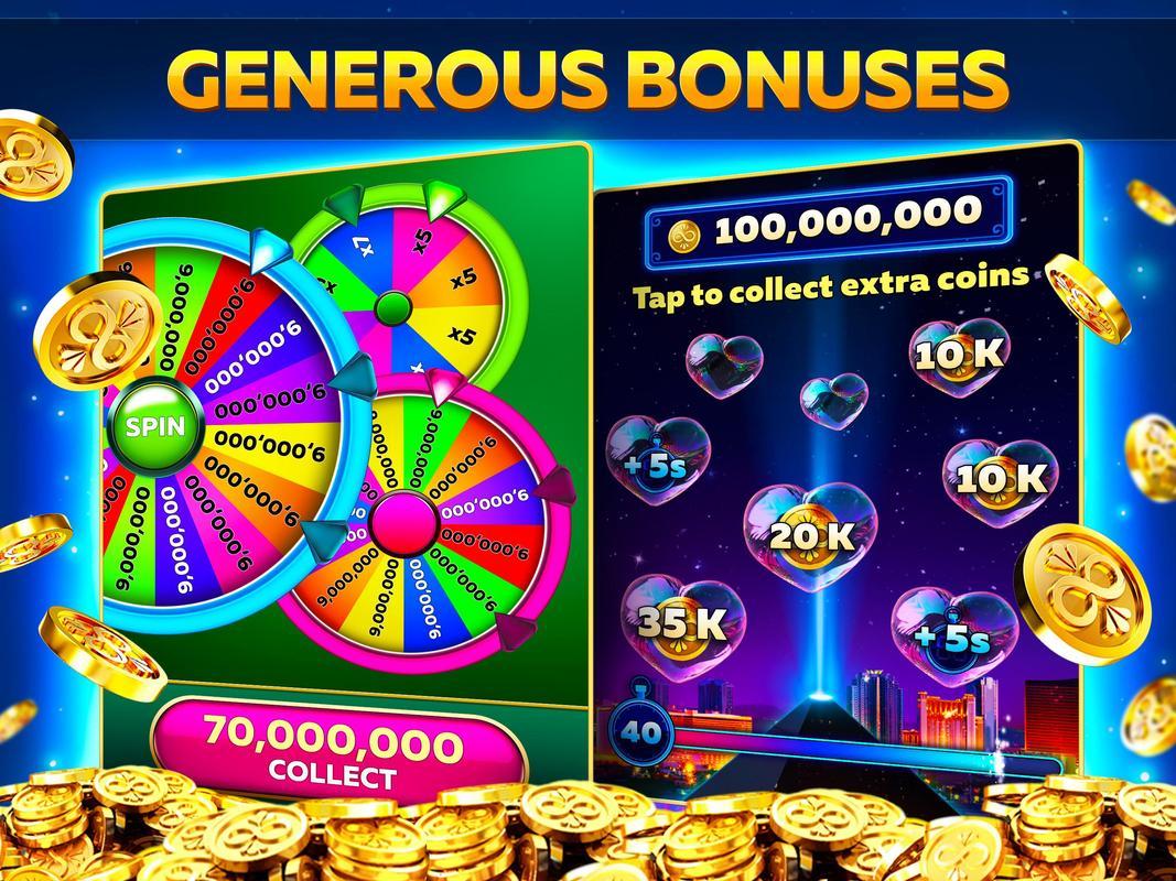 Casino Freispiele - 678501