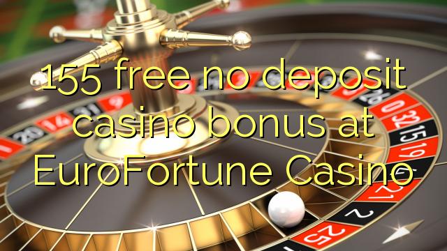 Beste online Casino - 26471