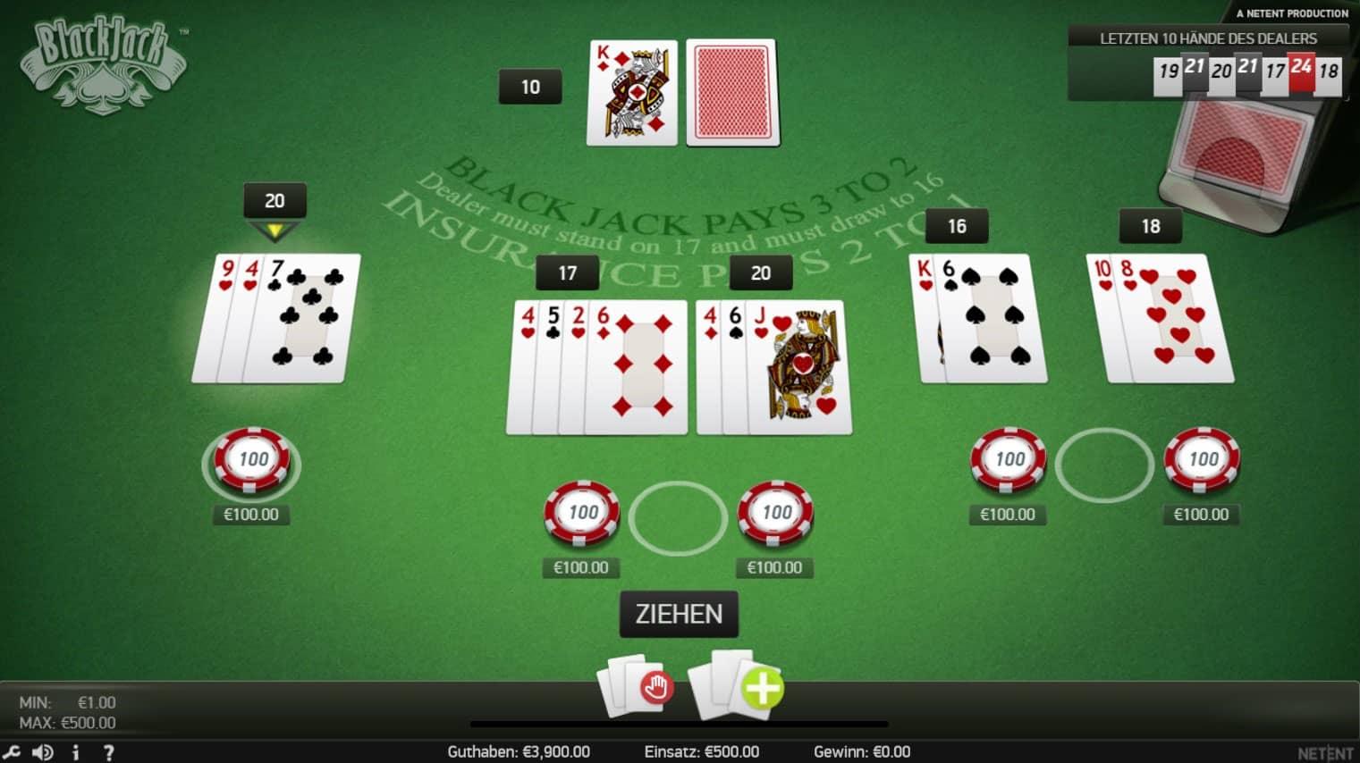 Roulette online - 453067