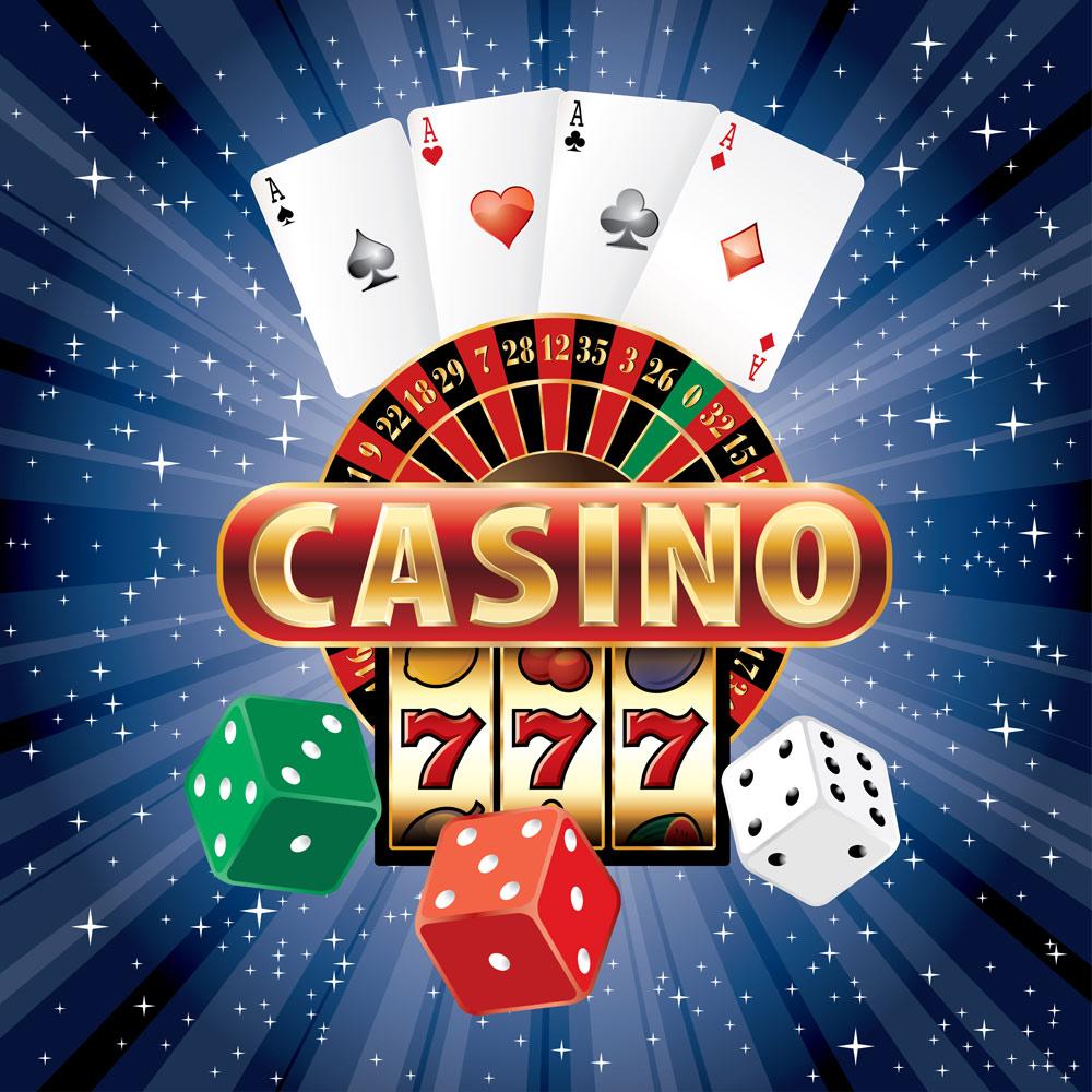Poker Academy - 826012