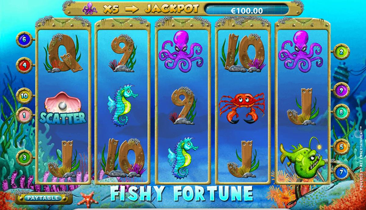 Poker Casino - 15690