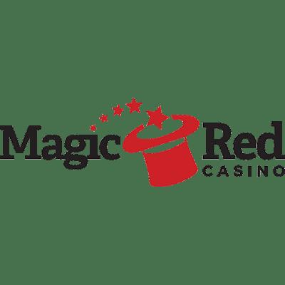 Österreichische Casino für - 489080