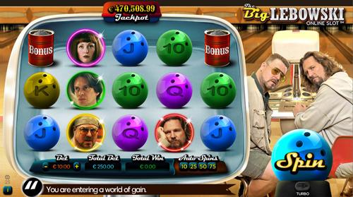 Casino Handy Bonus - 521153