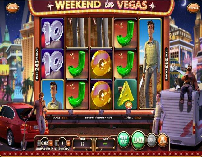 Welches Casino Zahlt - 325254