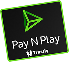 Trustly Pay And - 384411