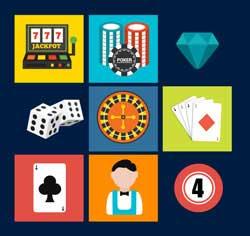 Online Casino Test - 730228