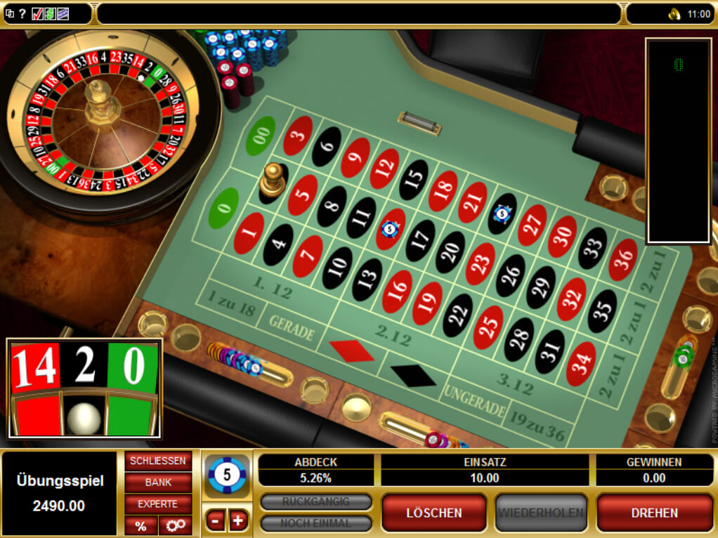 Black Jack Casino - 730390