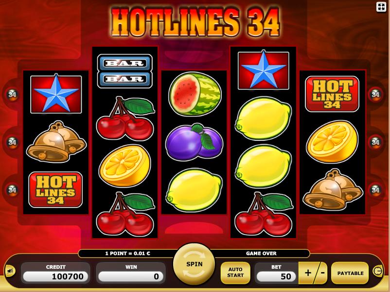 Casino Ohne Download Ohne Einzahlung