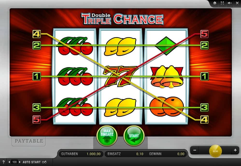 Bonus Euro Casino - 670631