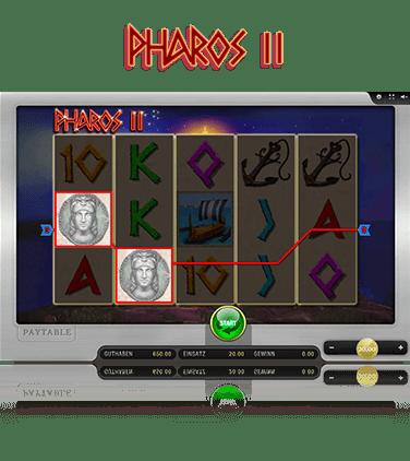 Zuverlässiges Casino ohne - 157220
