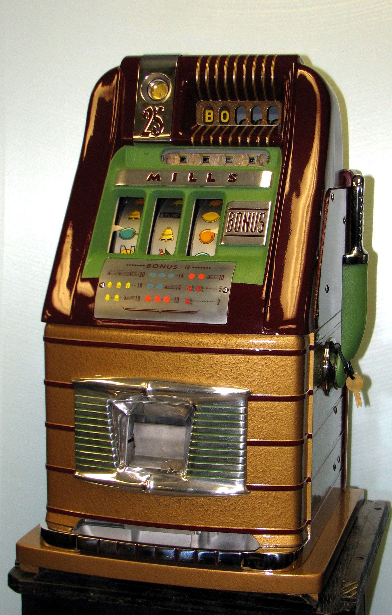 Online Casino ab - 451793