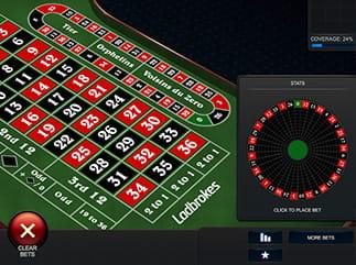Online Casino Liste - 794501