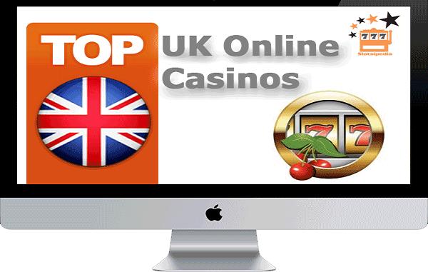 Online Casino - 845999