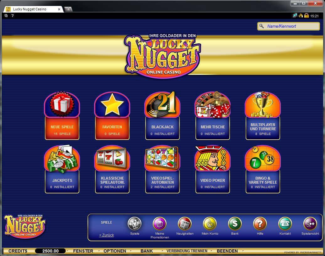 Casino Handy - 988302
