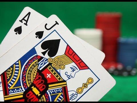 Black Jack Casino - 379076