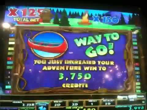 Slot Spiele ohne - 891337