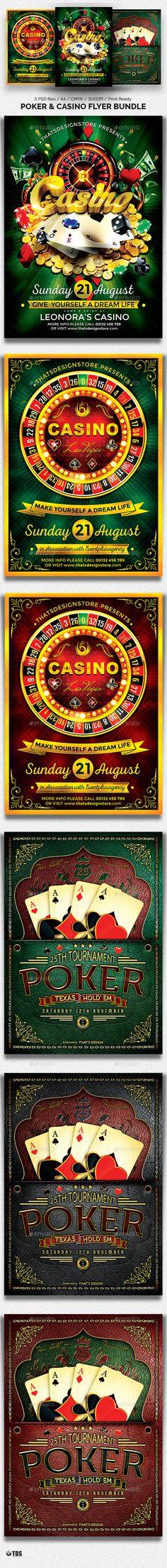 Casino Jackpot Gewinner - 453038
