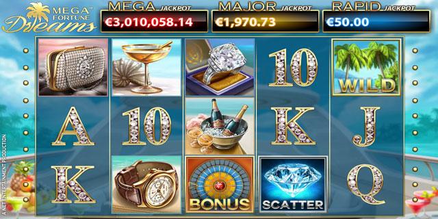 Zufallszahlengenerator Casino lizenziertes - 771226