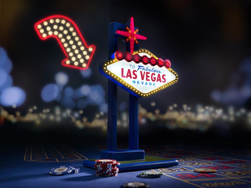 Casino ohne Account - 88122