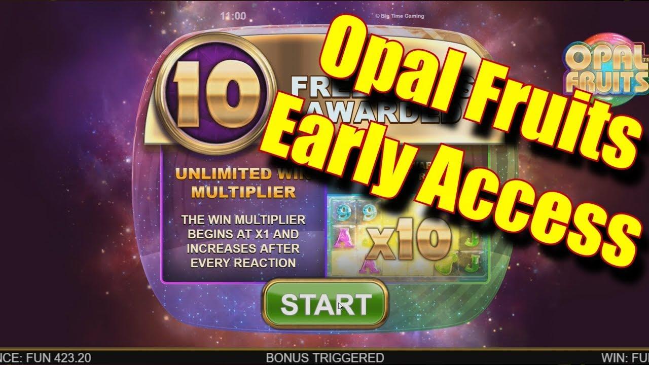 Casino Skills - 247874