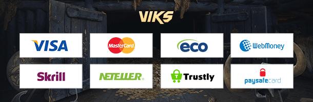 Kreditkarten zahlung online - 234336