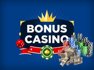 Pokerturniere NRW 2020 - 173620