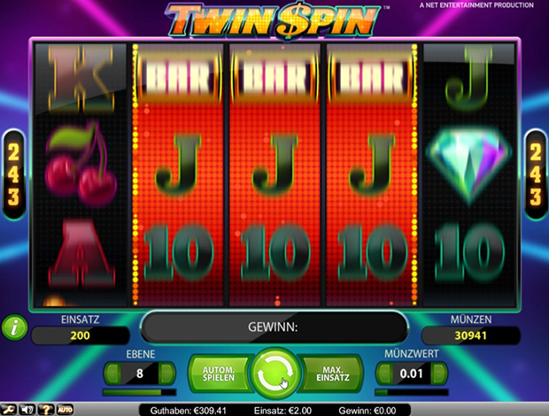 Alle online Casino - 764826