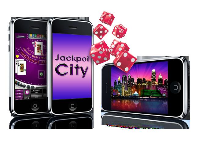 Alle Slot Spiele - 531605