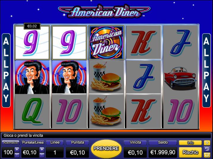 American Roulette spielen - 924349